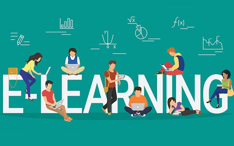 การเรียนรู้